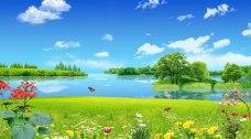 Green_Fields_1