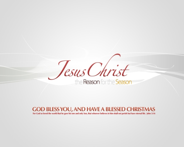 Travel10_WhiteChristmas_JesusChrist 1280x1024