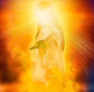Jeremiah - Shining